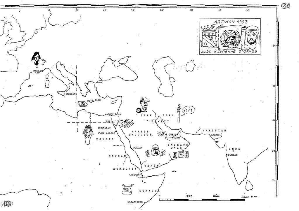 D'ESTIENNE D'ORVES (AVISO) - Page 2 2_tif10