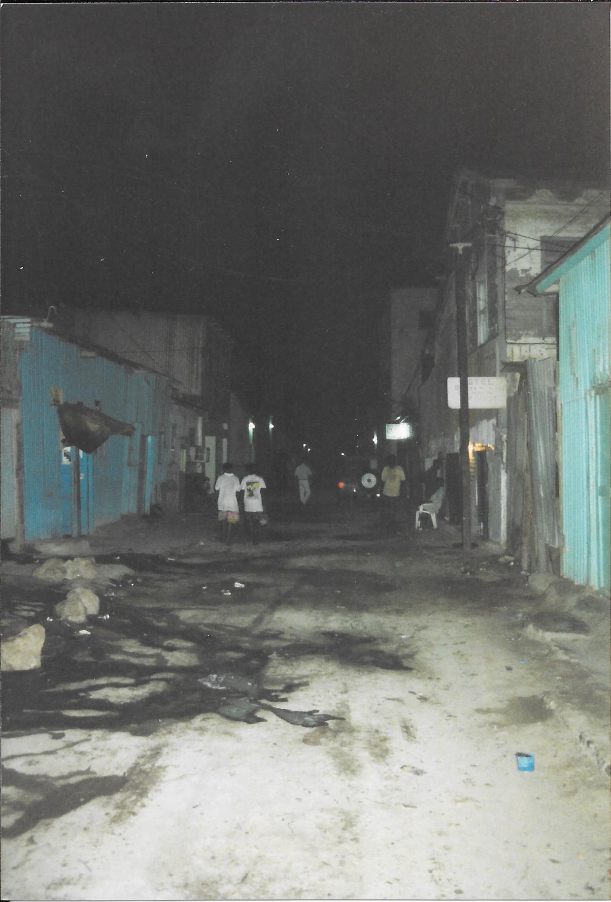 [Campagne] DJIBOUTI - TOME 1 - Page 21 311