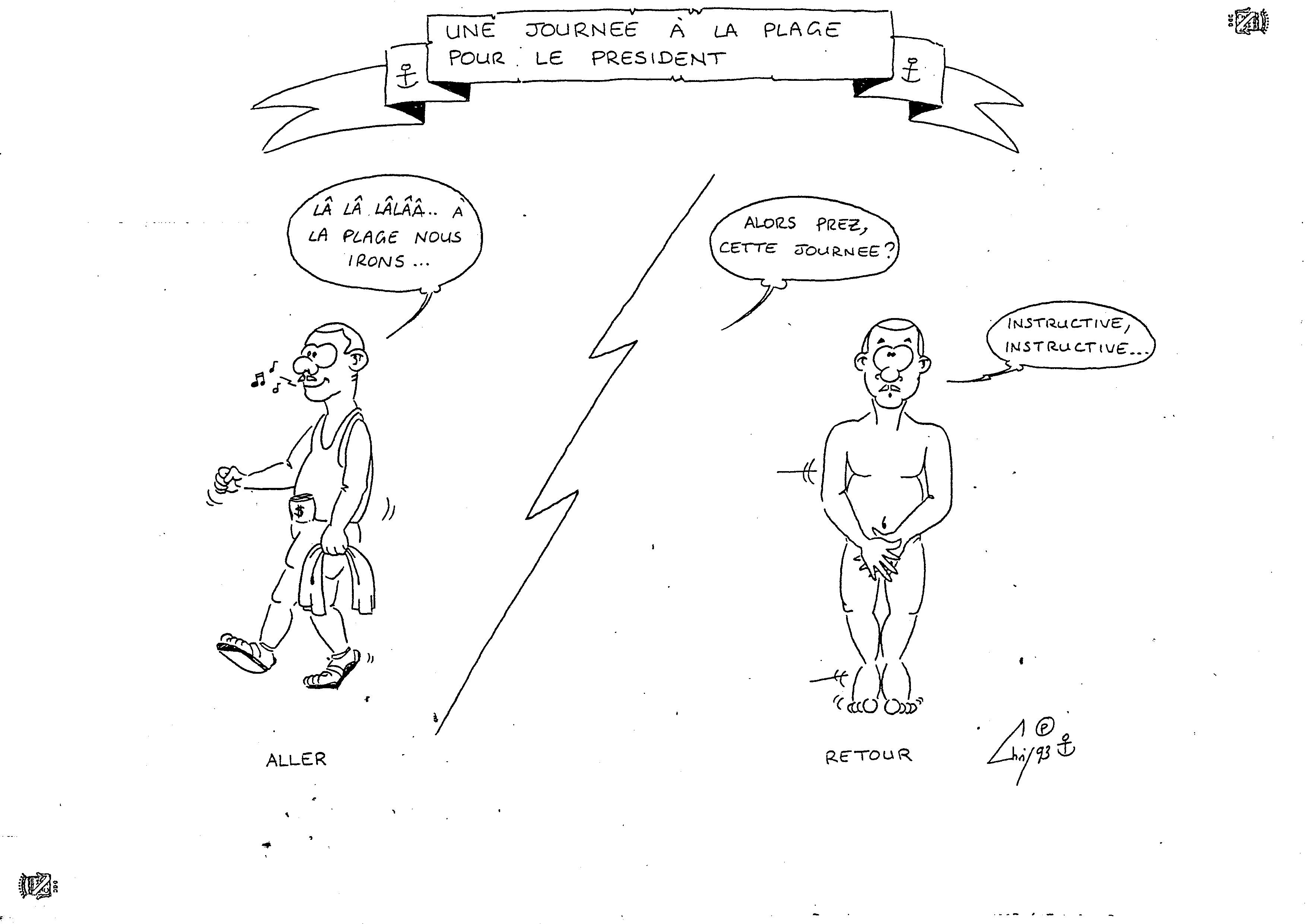 D'ESTIENNE D'ORVES (AVISO) - Page 3 31_tif10