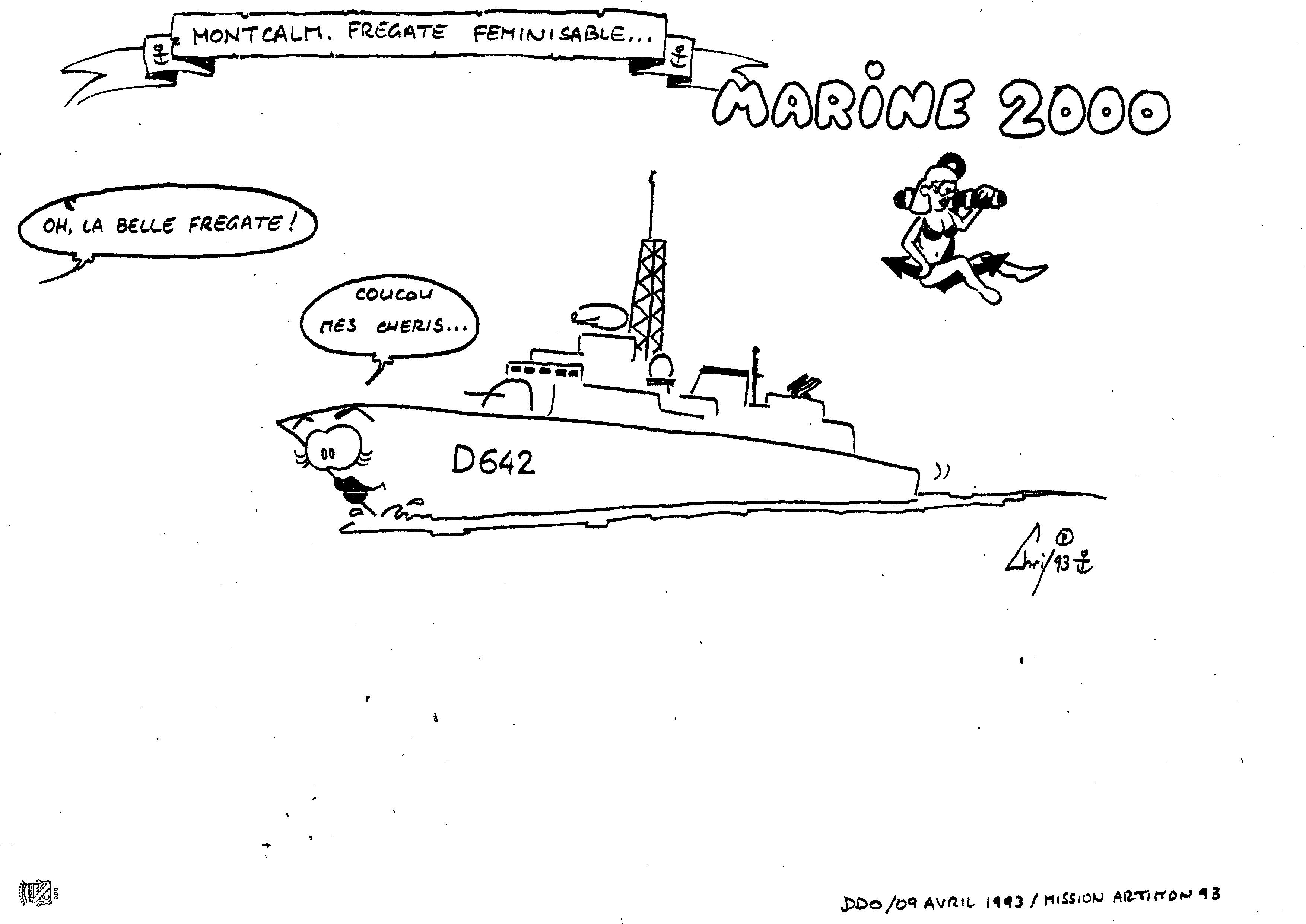D'ESTIENNE D'ORVES (AVISO) - Page 3 35_tif10