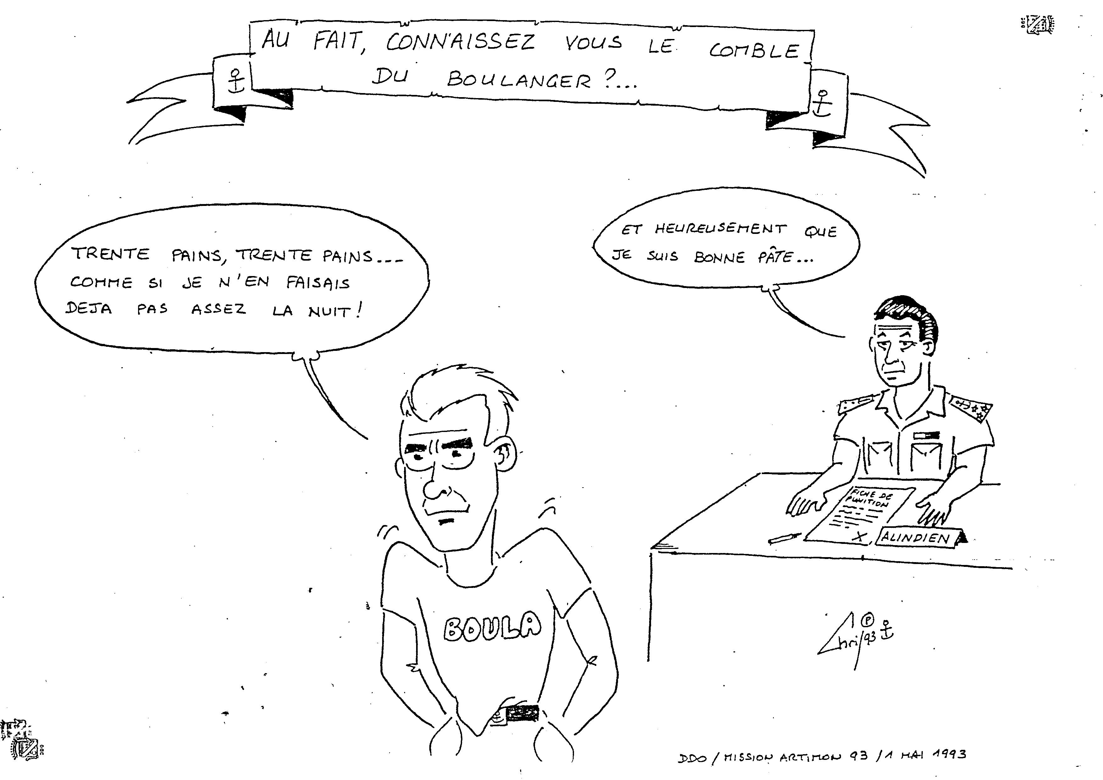 D'ESTIENNE D'ORVES (AVISO) - Page 3 36_tif10