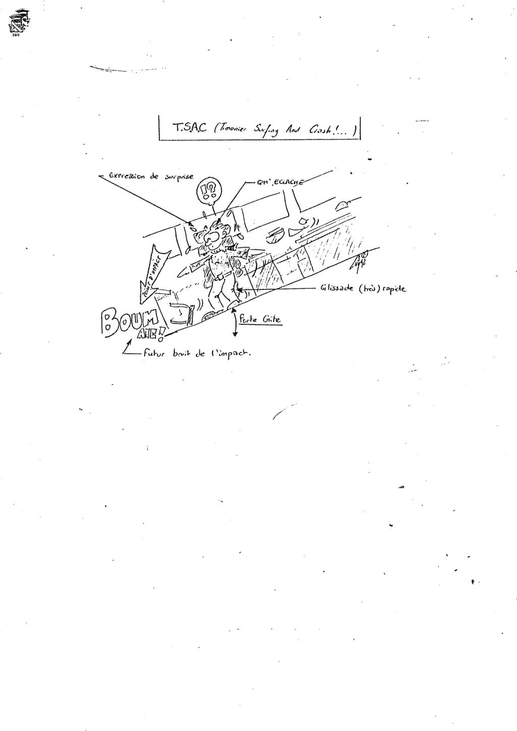 D'ESTIENNE D'ORVES (AVISO) - Page 2 3_tif10