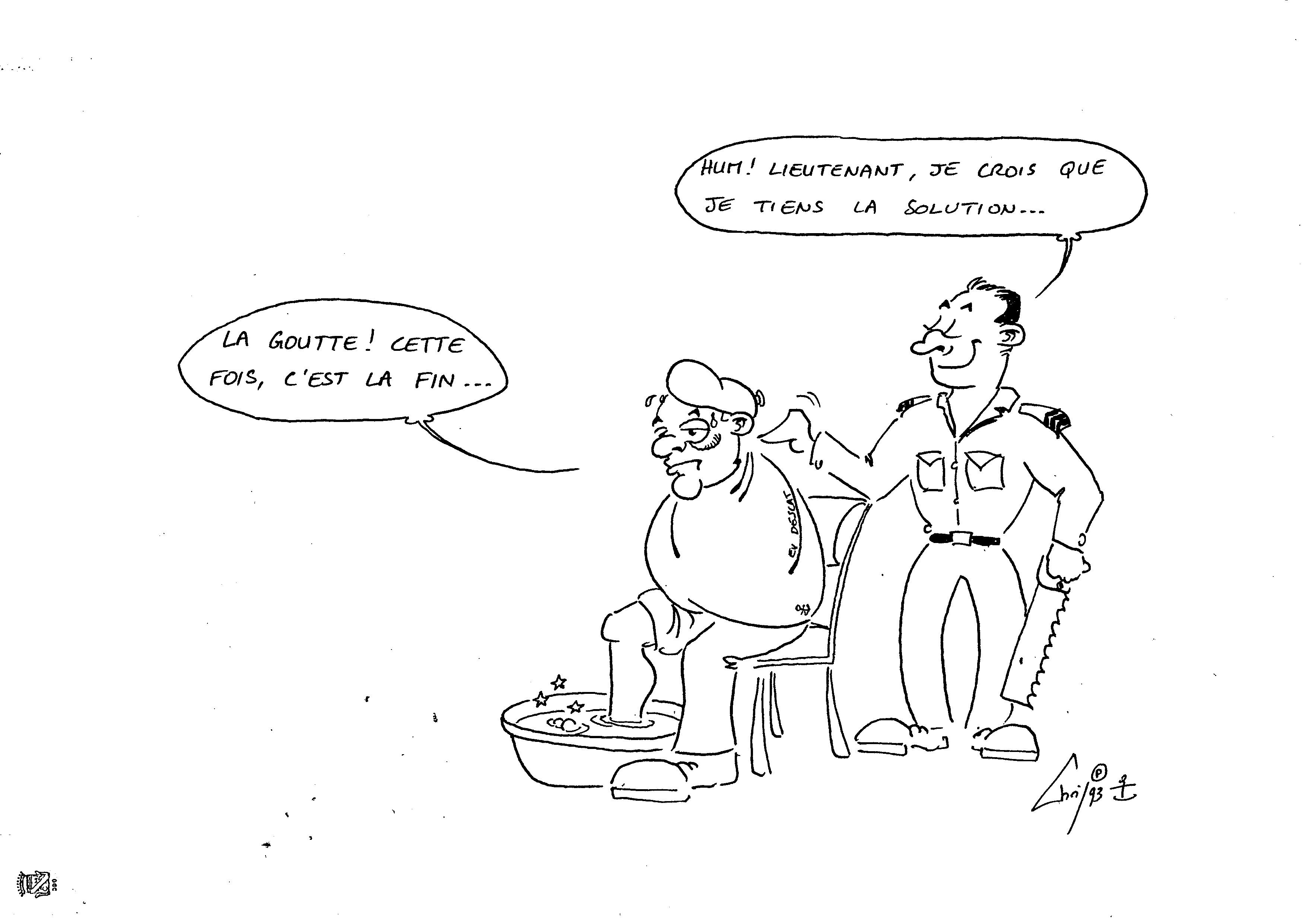 D'ESTIENNE D'ORVES (AVISO) - Page 3 41_tif10