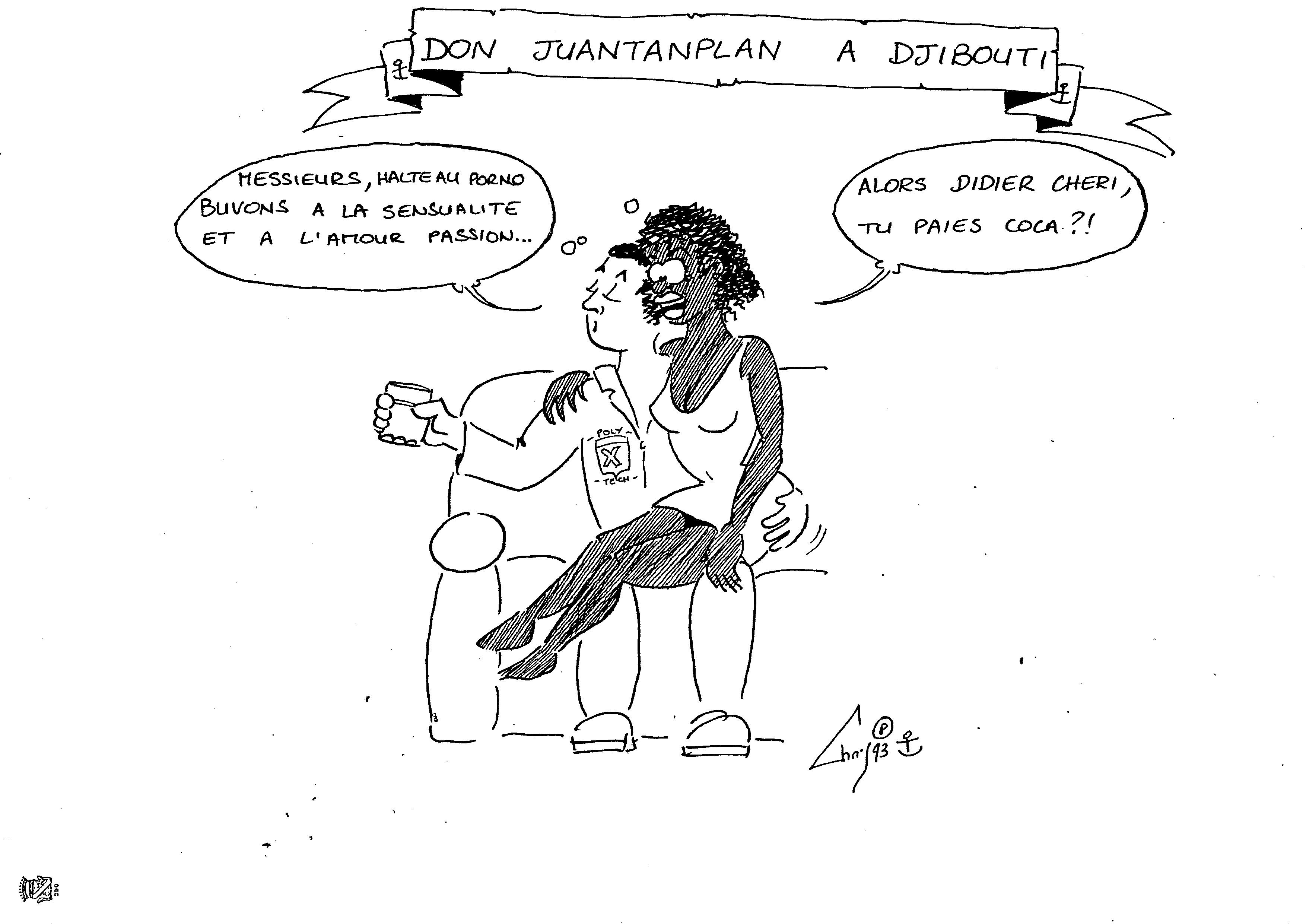 D'ESTIENNE D'ORVES (AVISO) - Page 3 43_tif10