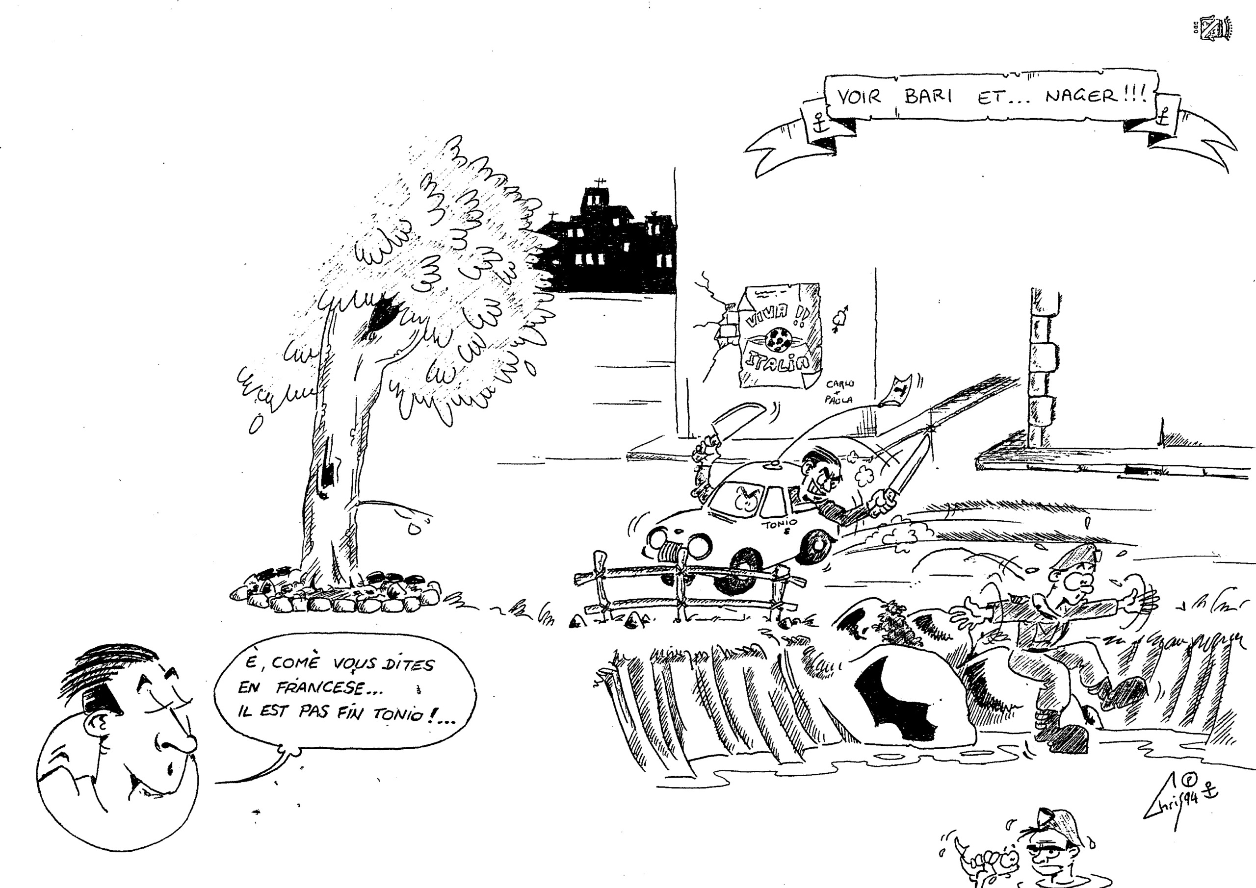 D'ESTIENNE D'ORVES (AVISO) - Page 3 45_tif10