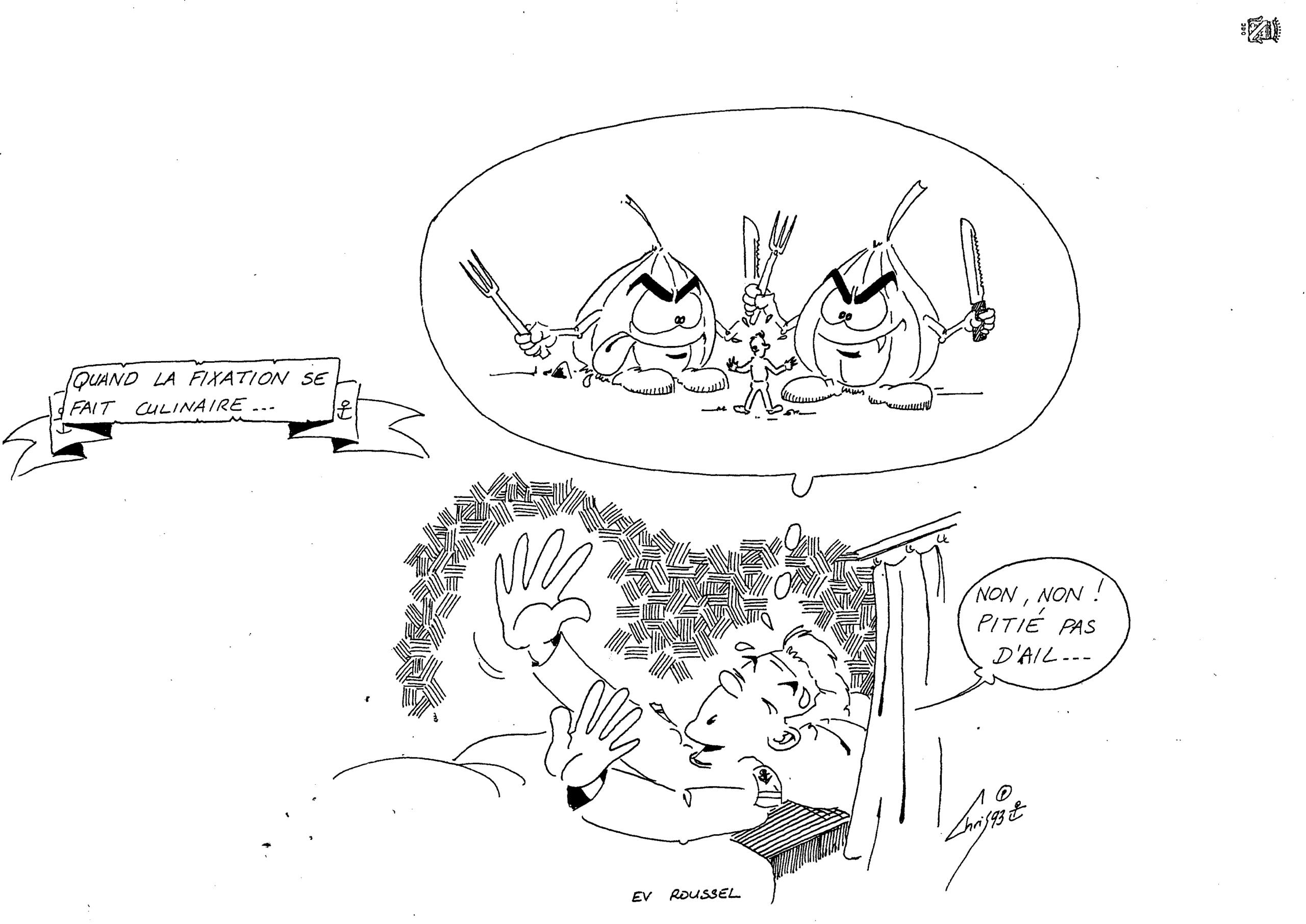 D'ESTIENNE D'ORVES (AVISO) - Page 3 46_tif10