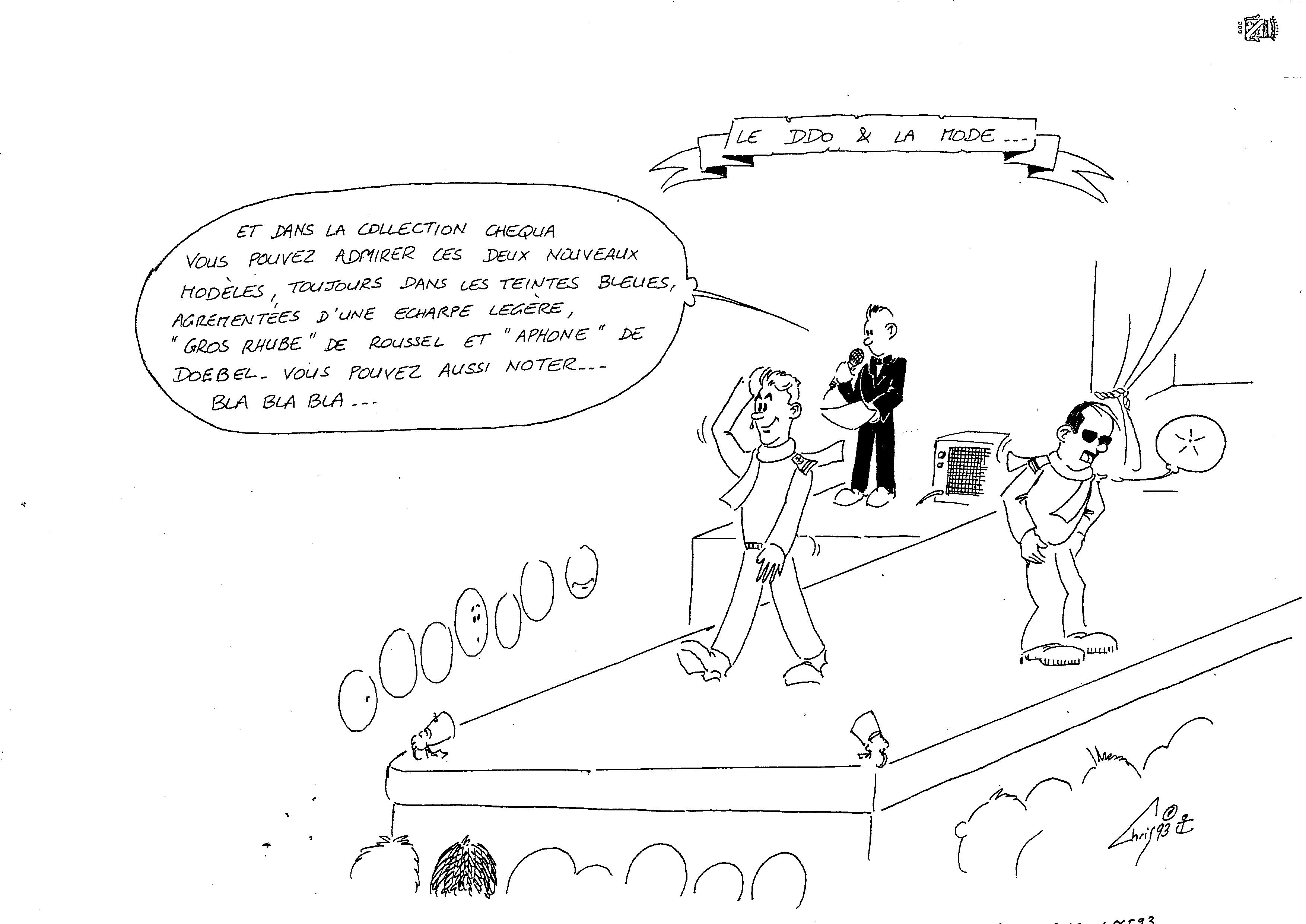 D'ESTIENNE D'ORVES (AVISO) - Page 3 47_tif10