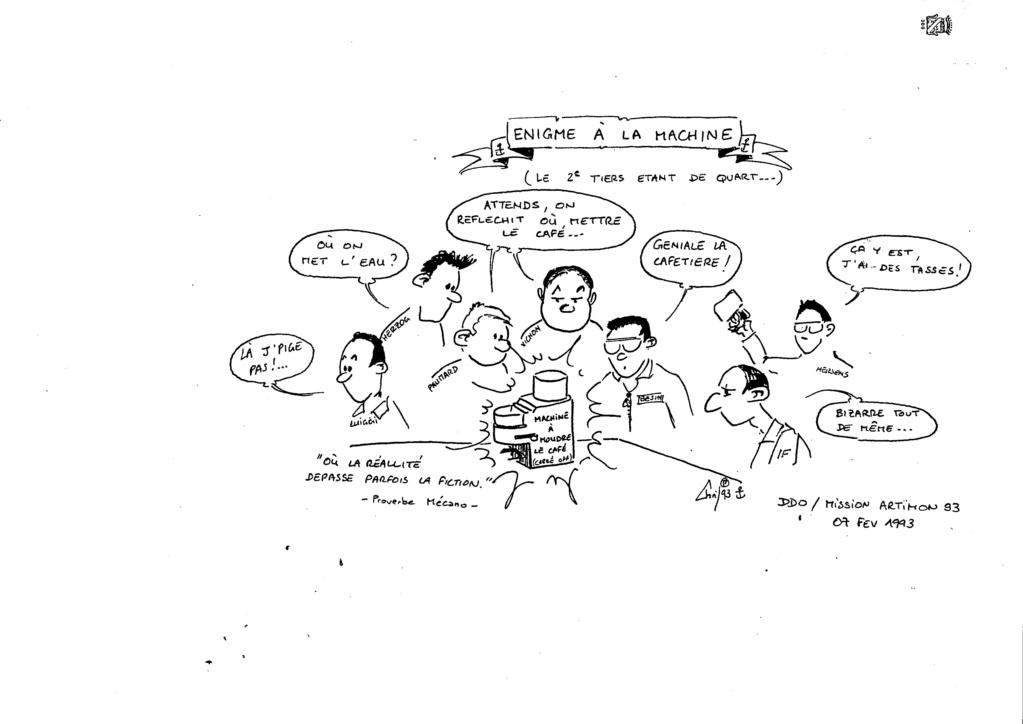 D'ESTIENNE D'ORVES (AVISO) - Page 2 6_tif10