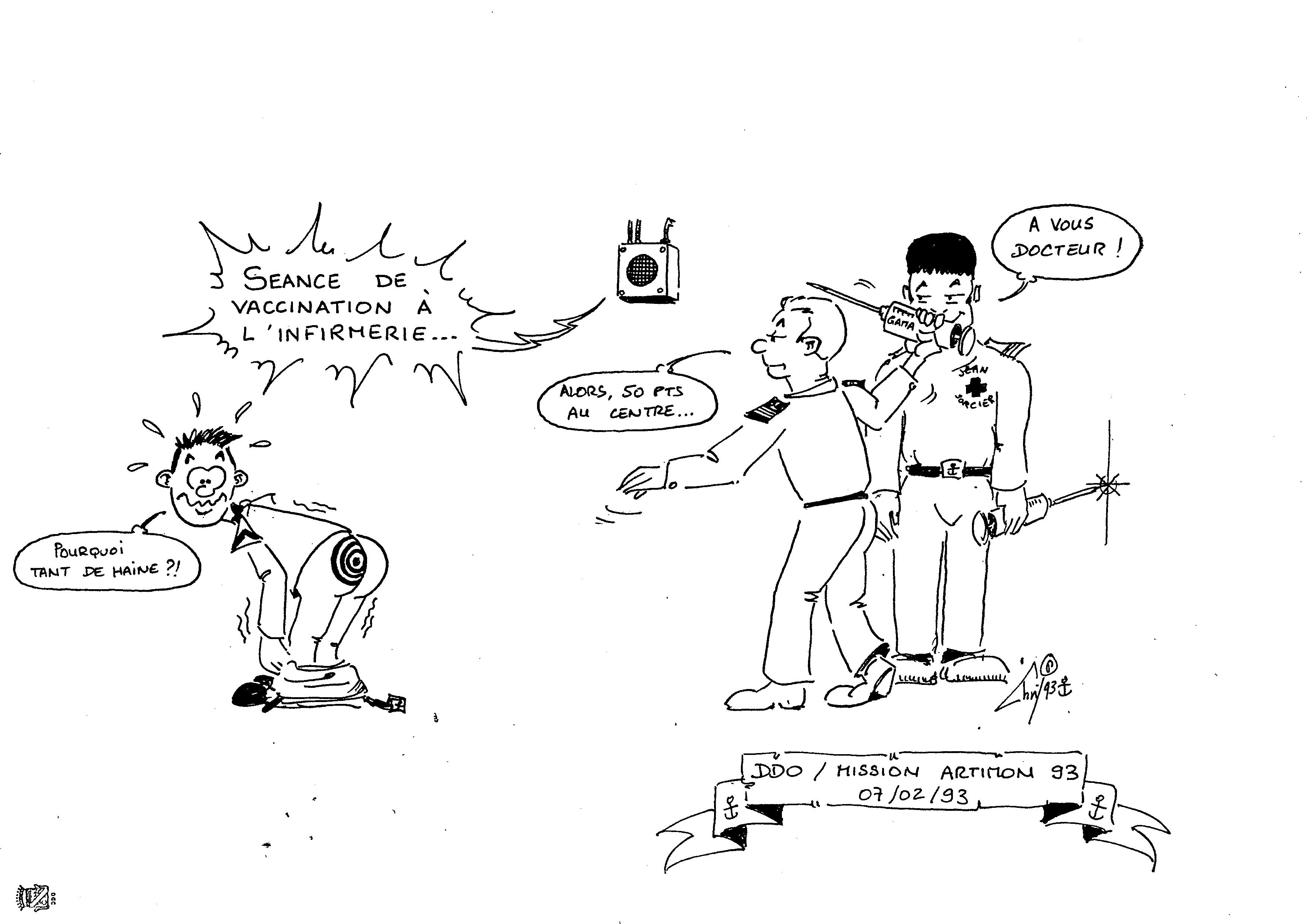 D'ESTIENNE D'ORVES (AVISO) - Page 3 7_tif10