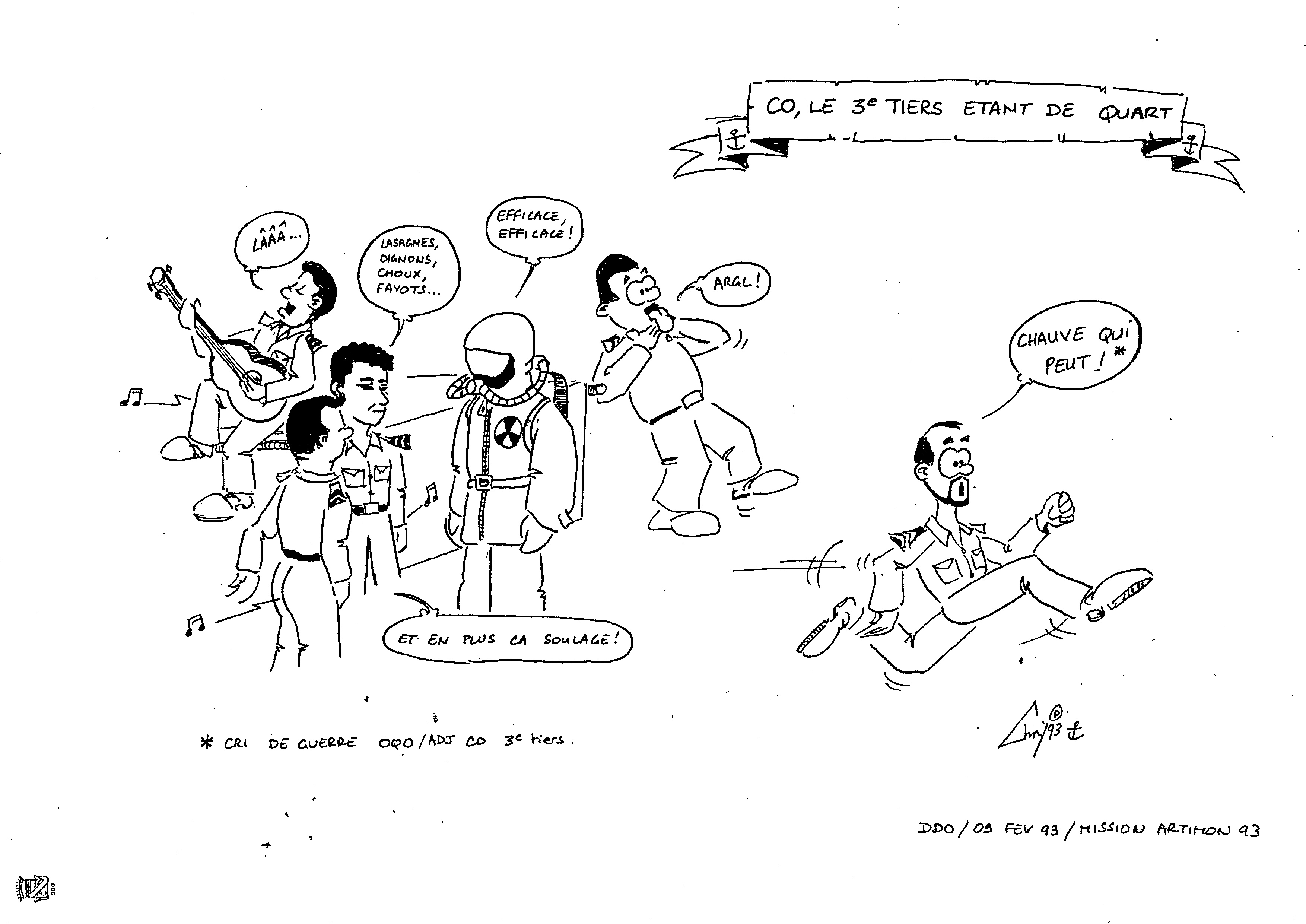 D'ESTIENNE D'ORVES (AVISO) - Page 3 8_tif10