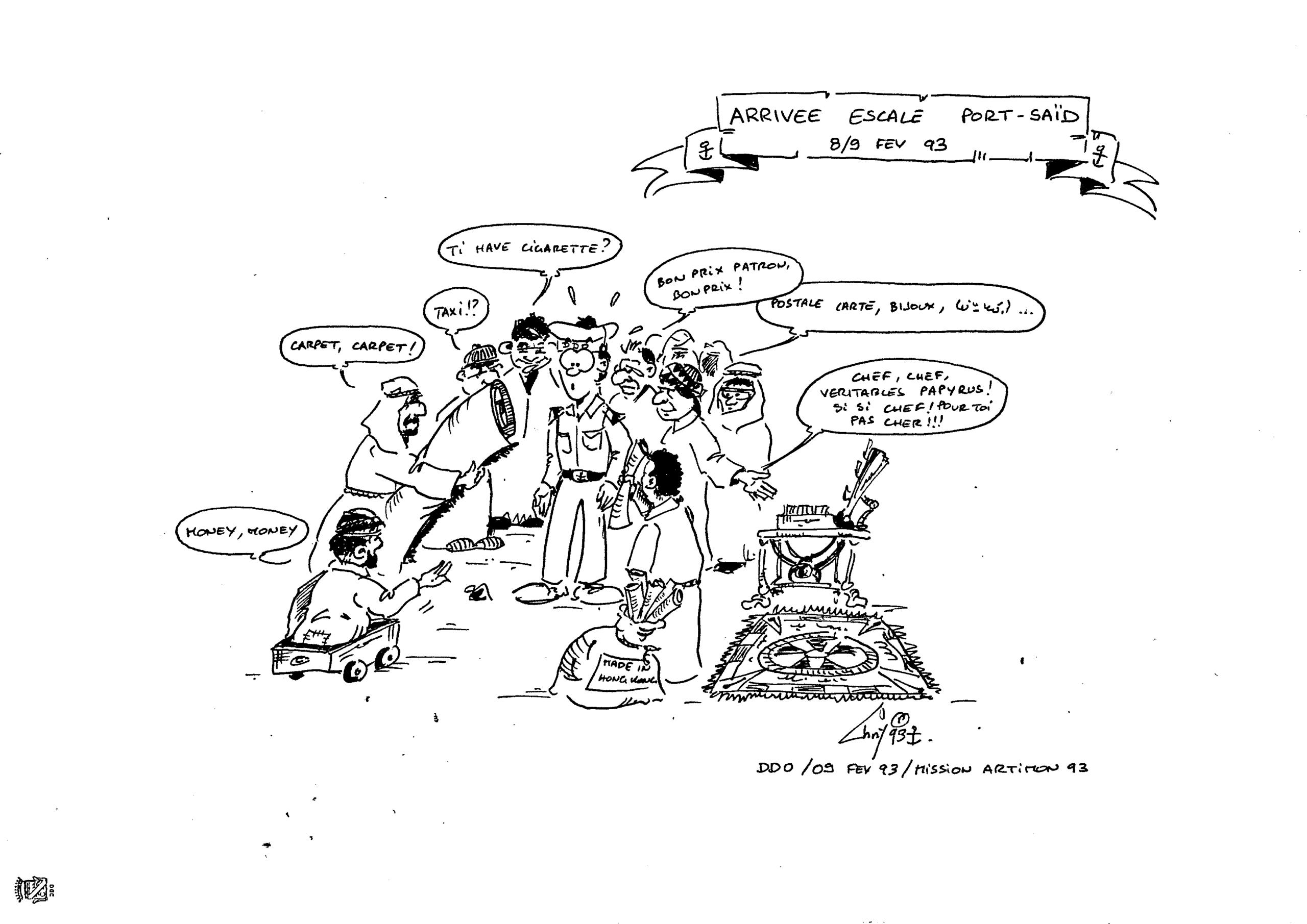 D'ESTIENNE D'ORVES (AVISO) - Page 3 9_tif10