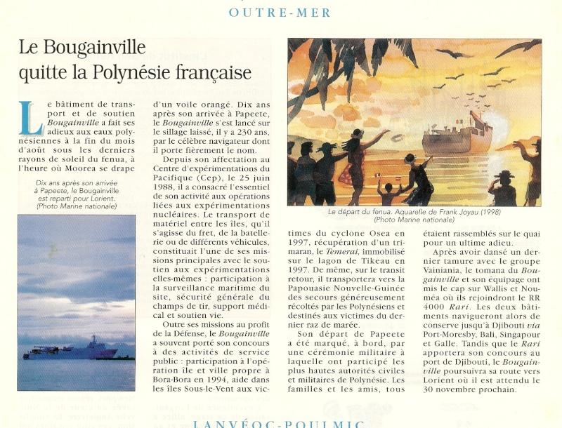 [Campagnes C.E.P.] L'ADIEU A PAPEETE - Page 5 Bgv98_10