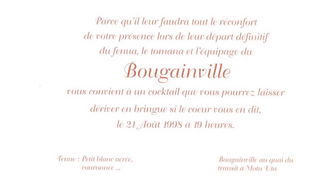 [Campagnes C.E.P.] L'ADIEU A PAPEETE - Page 5 Carte_11