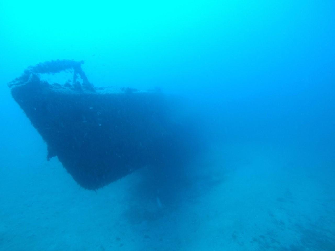[ Divers - Les classiques ] Le sous-marin mouilleur de mines FNFL - Page 2 Rubis_13