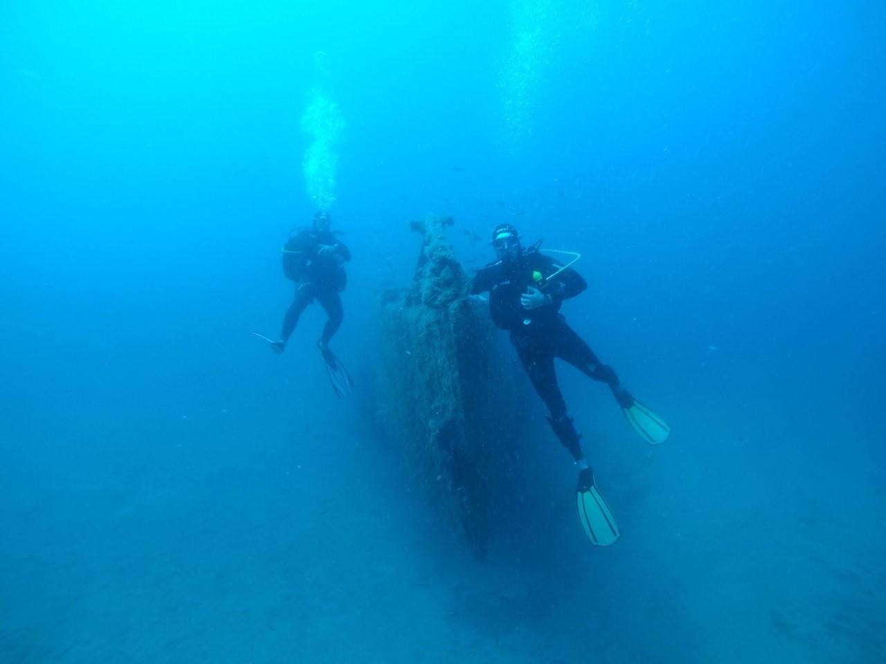 [ Divers - Les classiques ] Le sous-marin mouilleur de mines FNFL - Page 2 Rubis_14