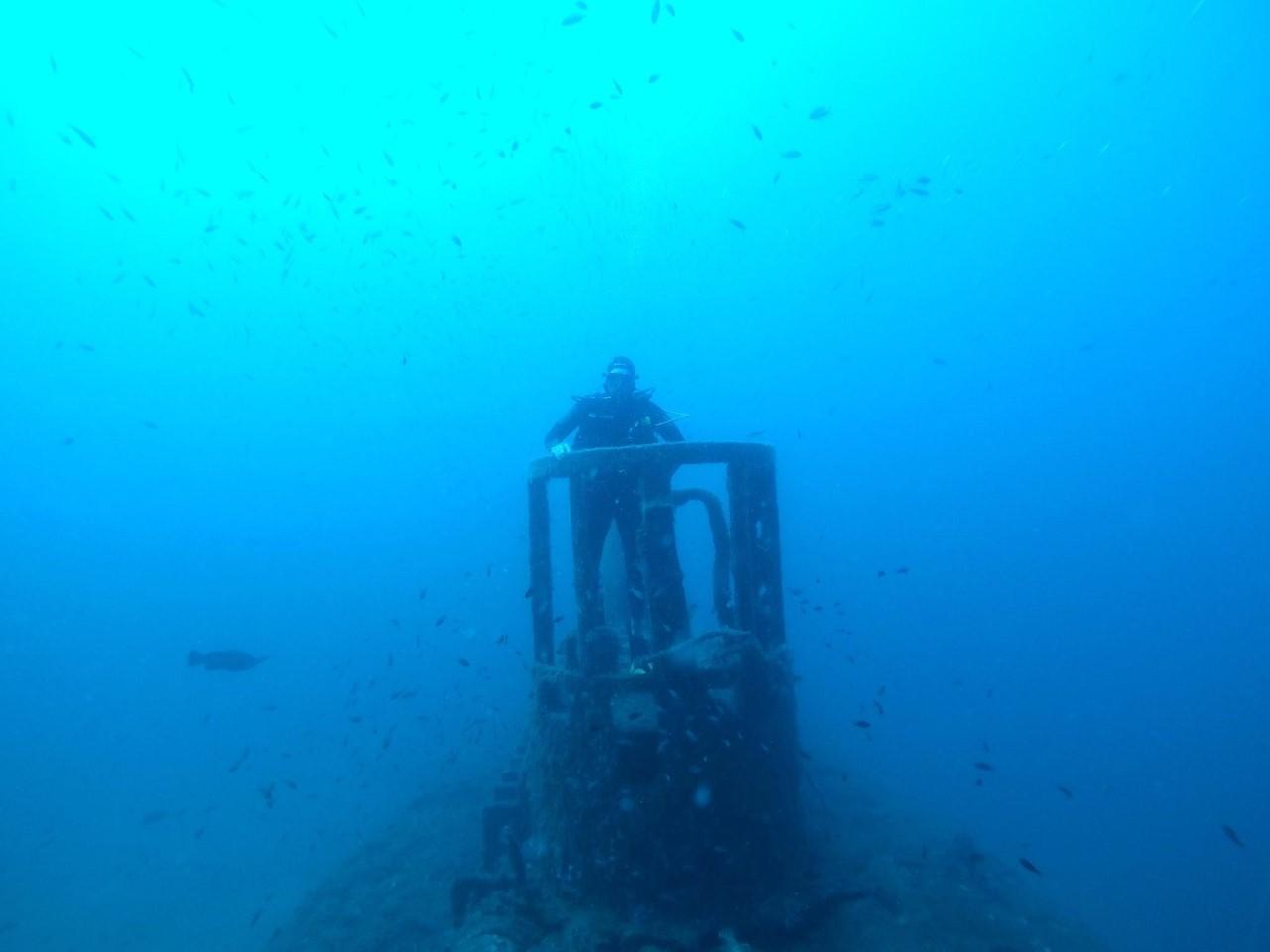 [ Divers - Les classiques ] Le sous-marin mouilleur de mines FNFL - Page 2 Rubis_15
