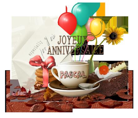 JOYEUX ANNIVERSAIRE PASCAL 18061410
