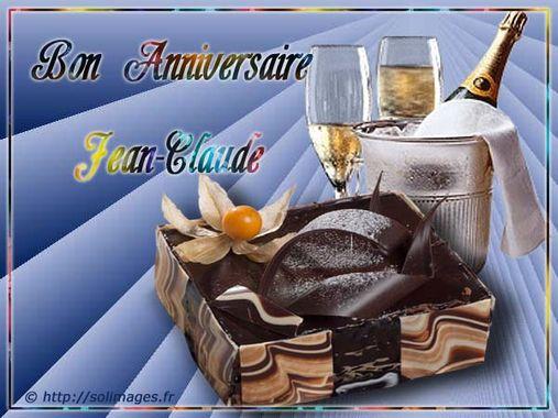 JOYEUX ANNIVERSAIRE JEAN-CLAUDE Jean-c10