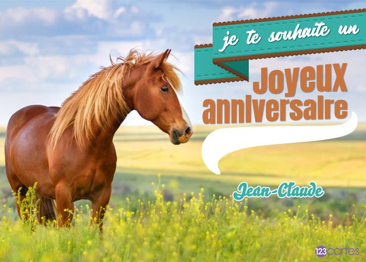 JOYEUX ANNIVERSAIRE JEAN-CLAUDE   Jean-c11