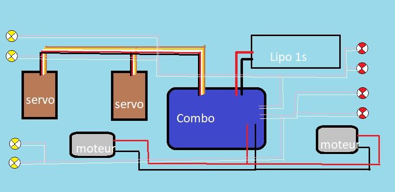 MAZ 535G FTX Outback 1:24 Electr10