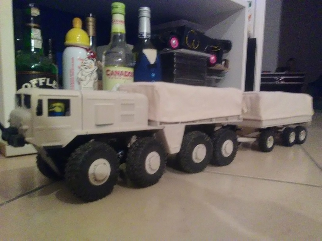 MAZ 535G FTX Outback 1:24 Img_2343