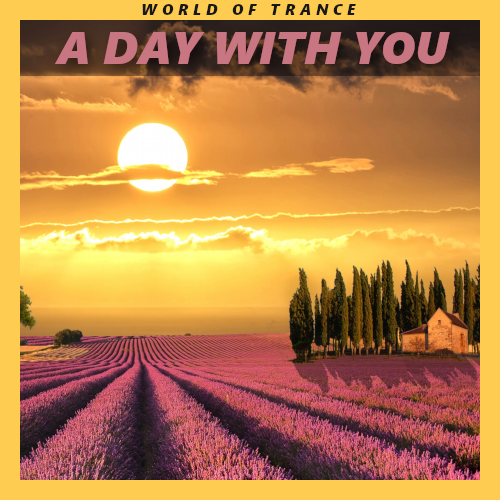 World of Trance - A Day With You 0_a_da10