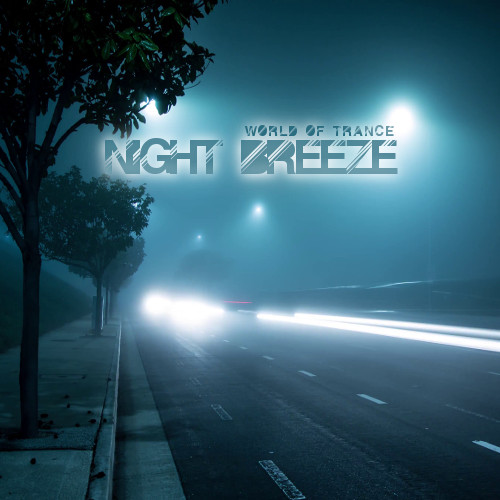 World of Trance - Night Breeze 0_worl10