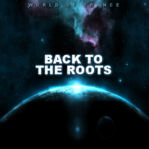 World of Trance - Back to the Roots 0_worl10
