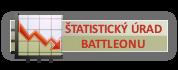 Štatistický Úrad Battleonu