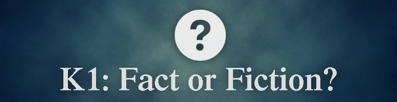 DISKUSNÁ TÉMA (Battleon's Fact or Fiction) - Stránka 3 K1_fac10
