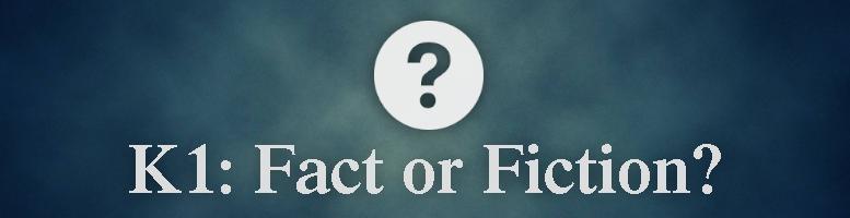 Battleon's Fact or Fiction K1_fac10