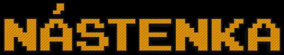 Battleon :: Forum Living10