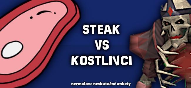 Steak vs kostlivci M6_ste10
