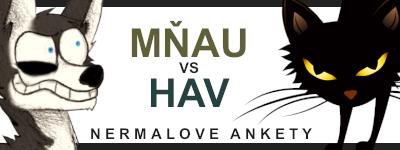 Mňau vs Hau Miau_v10