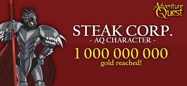 [AQ] Steak Corp. :: 1 000 000 000 GOLD !!! Steak_11