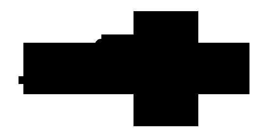 طلب تصميم شعار خاص بمدونة رياضية 14411