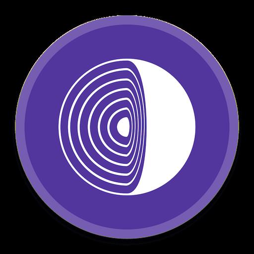 تحميل متصفح تور | Tor Browser 2019-011