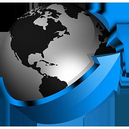 تحميل برنامج المتصفح سوبر فوكس Cyberfox  Cyberf10