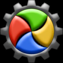 تحميل برنامج درايفر ماكس DriverMax لعمل نسخة احتياطية لجميع تعريفات جهاز الكمبيوتر Driver10