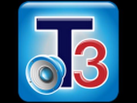 برنامج تيكستالود TextAloud لتحويل النصوص المكتوبة إلى قراءة مسموعة Hqdefa11