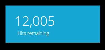 حساب في موقع hitleap يحوي 12 الف زيارة بـ 5 دولار ونصف Ytft2f10