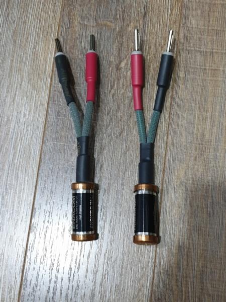 Harmonix Speaker Enacom Limited Edition(Used)(Price Reduced) 20191110