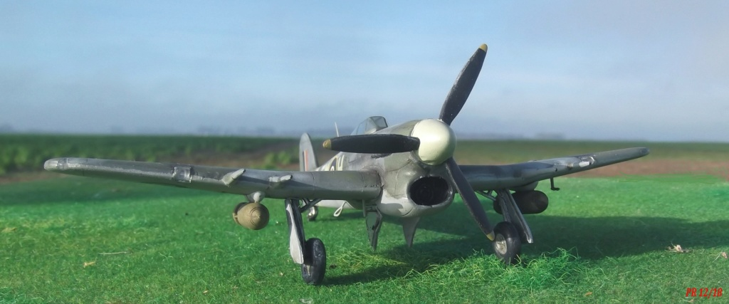Aviation Usk Typhoon 1/72 Aaacho10