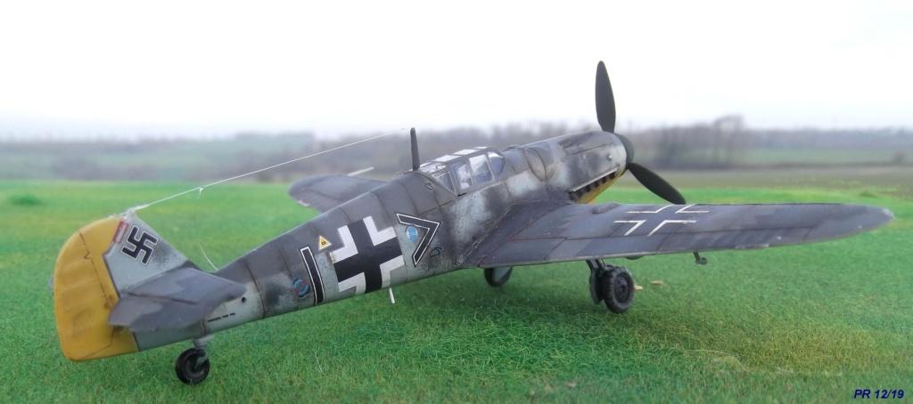 1/72 iTALERI Messerschmitt BF 109 G6 Ita_ar11