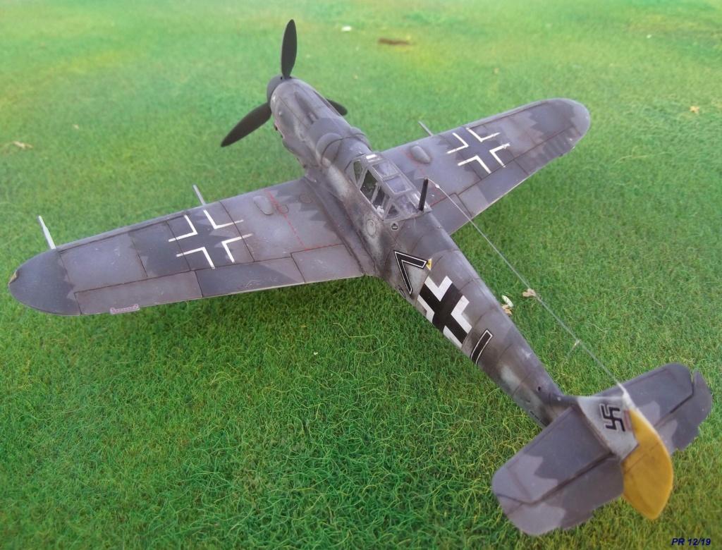 1/72 iTALERI Messerschmitt BF 109 G6 Ita_ar12