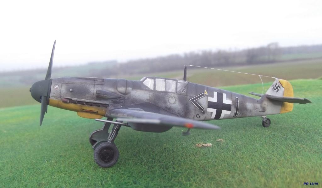 1/72 iTALERI Messerschmitt BF 109 G6 Ita_ga10