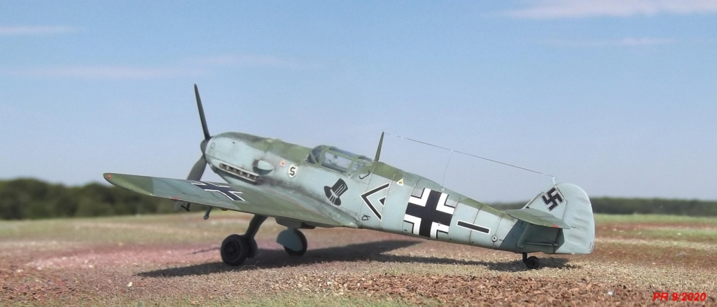 RPM 1/72  Messerschmitt Bf109-E3 Rpm_me12
