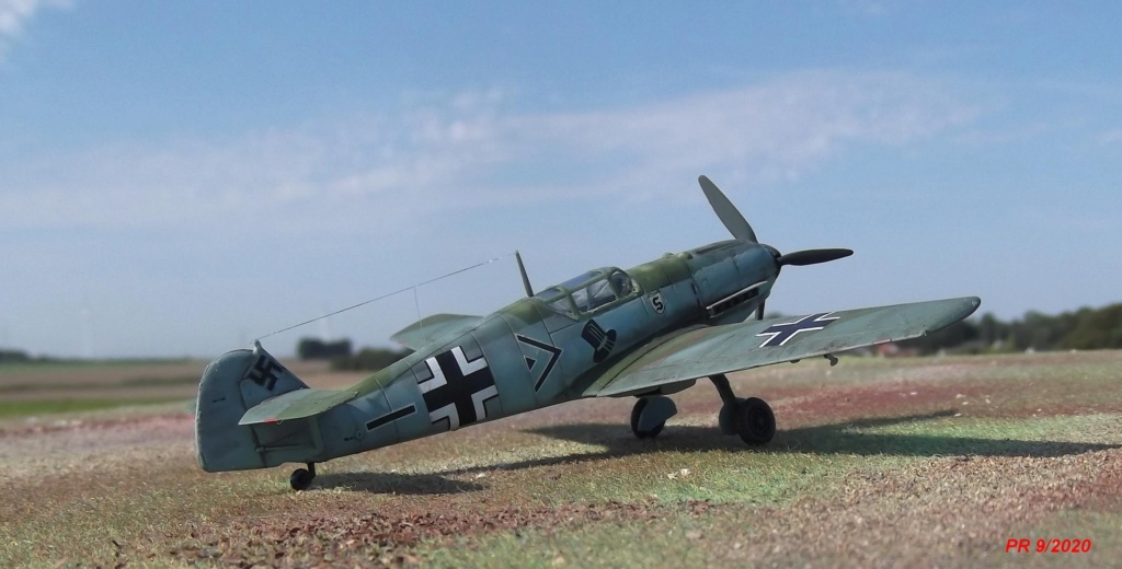 RPM 1/72  Messerschmitt Bf109-E3 Rpm_me13