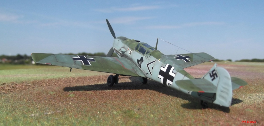 RPM 1/72  Messerschmitt Bf109-E3 Rpm_me15