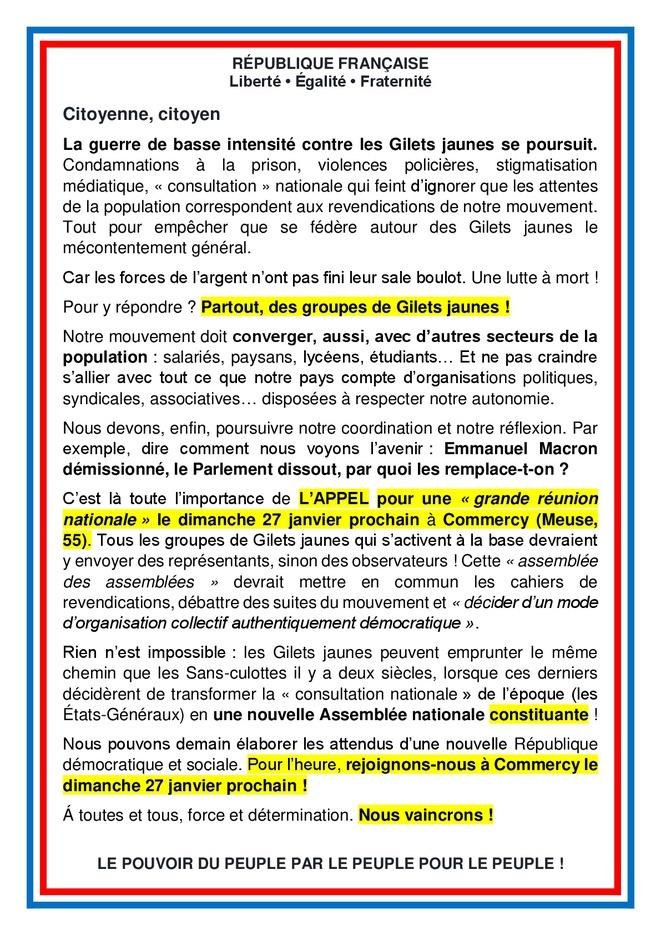 du NPA au POID ? - Page 3 Whatsa13
